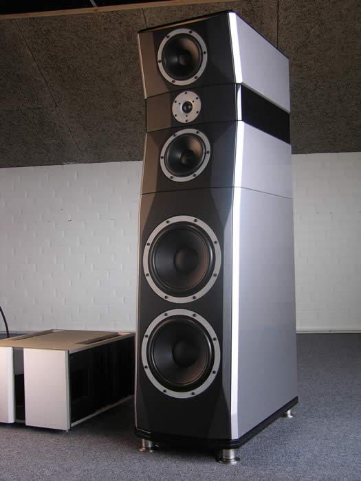 News – Duelund Coherent Audio